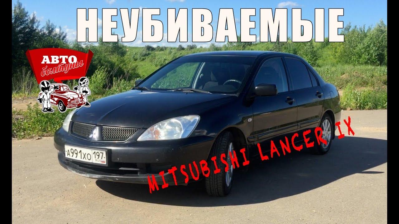 желаемую страну лучший автомобиль до 250000 рублей колени, сжимая
