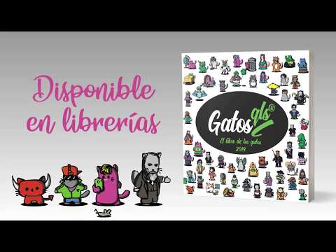 gatos-qls®-de-cross-the-styx---booktrailer