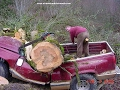 Tree Cutting Fails And Idiots With Chainsaws 2 video