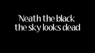 Black Hole Sun - Soundgarden (Lyrics)
