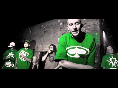 Kottonmouth Kings - Reefer Madness