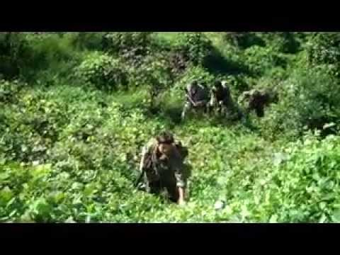 """Heaven and Hell 2: """"Operation Urgent Fury"""" (official)"""