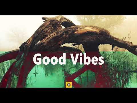 Repeat Afro Beat Instrumental 2019-Yanga (afro pop type Beat