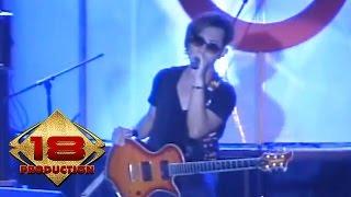J-Rock - Ceria  (Live Konser Surabaya 7 Mei 2011)