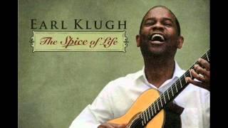 Earl Klugh - C