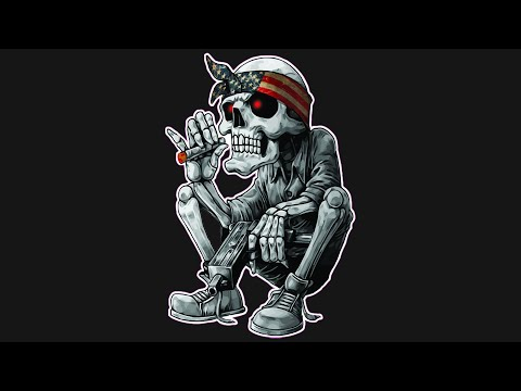 """""""For The Streets"""" – Rap Freestyle Type Beat 