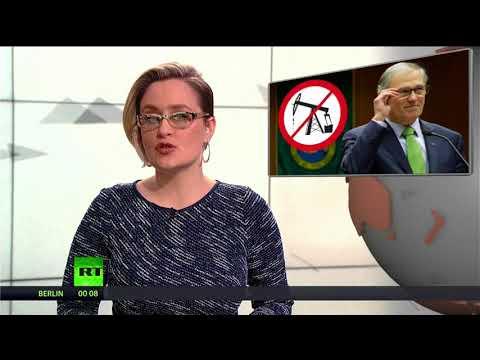 [649] Making Gitmo Great Again & Rejecting Big Oil