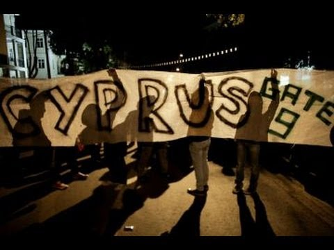 cyprus-bailout,-&-disastrous-financial-derivatives