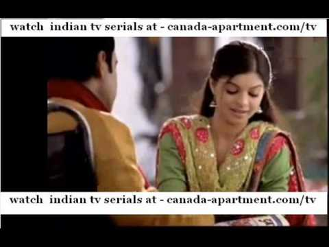 Raja Ki Aayegi Baraat 24th Feb 2010 part1[www.canada-apartment.com/tv]