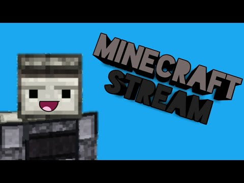 IceStream 7