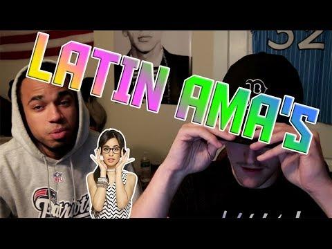 Camila Cabello - Havana Live (Latin...
