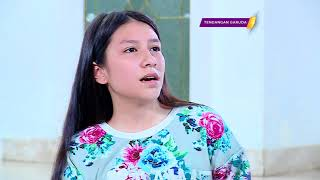 Video Tendangan Garuda Episode 25 Mei 2018 download MP3, 3GP, MP4, WEBM, AVI, FLV Juli 2018
