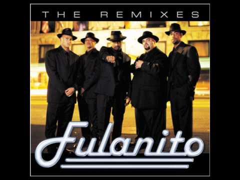 Fulanito - Callate - YouTube