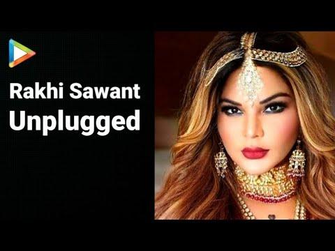 Rakhi Sawant: