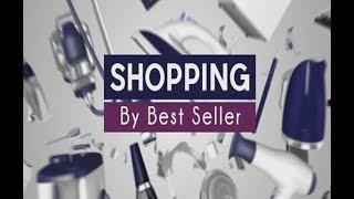 Best Seller - 30/08/2017 - Part 2