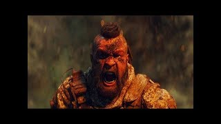 لا وجود لطور القصة في Call of Duty: Black Ops 4