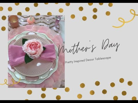 pretty-mother's-day-tablescape---happy-summer-days---part-2-in-the-series