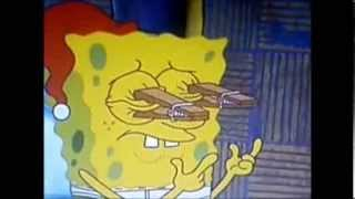 Spongebob voice over (dutch)
