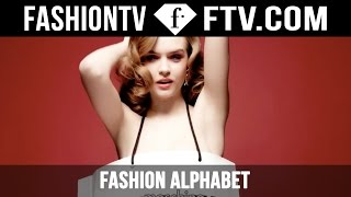 How To Pronounce The Hardest Names in Fashion! | FTV.com