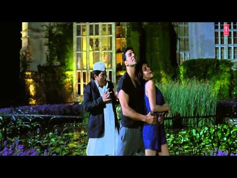 Right Now Now    Housefull 2 2012  HD ...