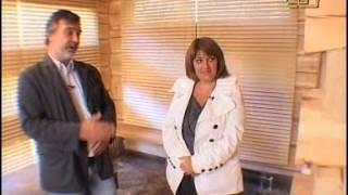 Видео о том как самостоятельно построить баню!(Подробные статья на эту и многии другие тематики Вы найдете на нашем сайте www.strojte.ru., 2013-05-03T12:27:27.000Z)