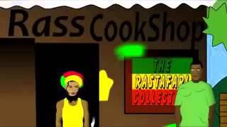 Real rass cookshop skit