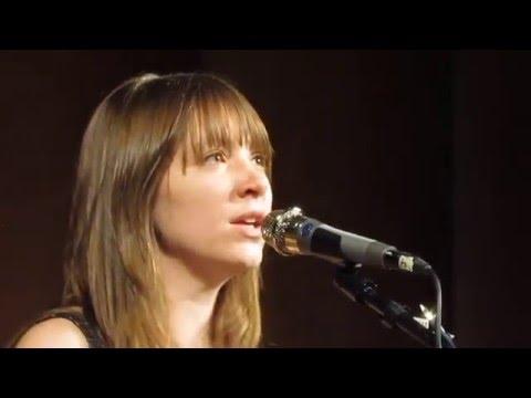 Jenny & Tyler - Beloved One [live]