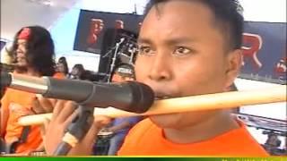 Wawan Purwada UNTUK APALAGI Pantura Live Music