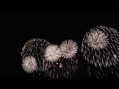 Malta Fireworks Festival 2017 - Kamra tan-Nar 'Madonna taċ-Ċintura', Gudja