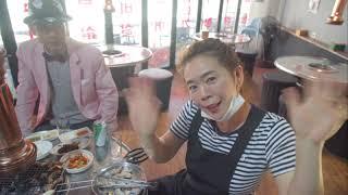 히든레저그룹 국내최대규모 소상공인 동영상제작 SNS마케…