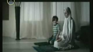 erdjan 2009 novo spot video hd daje falineja mange