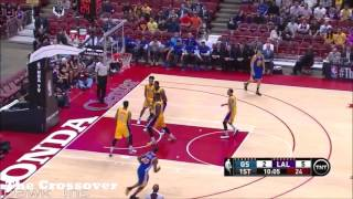 stephen curry offense highlights 2015 2016 part 1 ᴴᴰ best pg in the nba