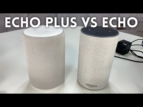 amazon-echo-plus-shape-compared-to-the-original-echo