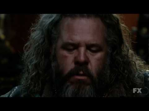 Sons of Anarchy S04E03 720p  Voting for Galindo Cartel
