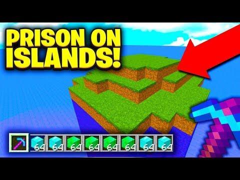 prisons-on-islands?-|-minecraft-prisons-|-castawaymc-[1]