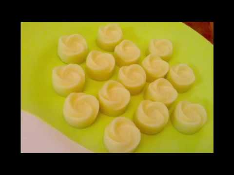 white chocolate recipe without cocoa butter and coconut ...