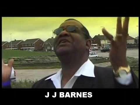 MM162.J J Barnes 1965 -