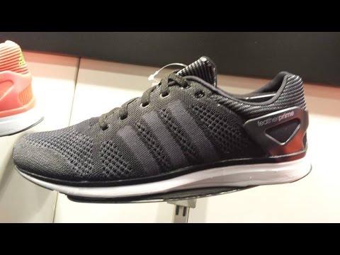 721a635088fa0a 20150618 ADIDAS 2014 Q3 AdiZero Primeknit 4 Running Sneaker Shoes M21423