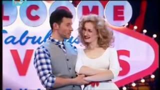 10 поводов влюбиться 4 сезон 14 выпуск (28.02.13)