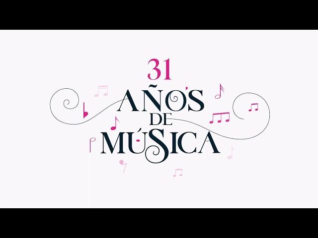 Festival de Música de Morelia - Gobierno de Michoacán