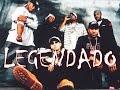 D12 Pimp Like Me Feat Dina Rae LEGENDADO mp3
