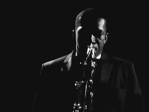 Autumn Leaves - John Coltrane
