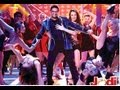 Jodi Breakers Kunwara Hoon Kunwara Full Song | R. Madhavan