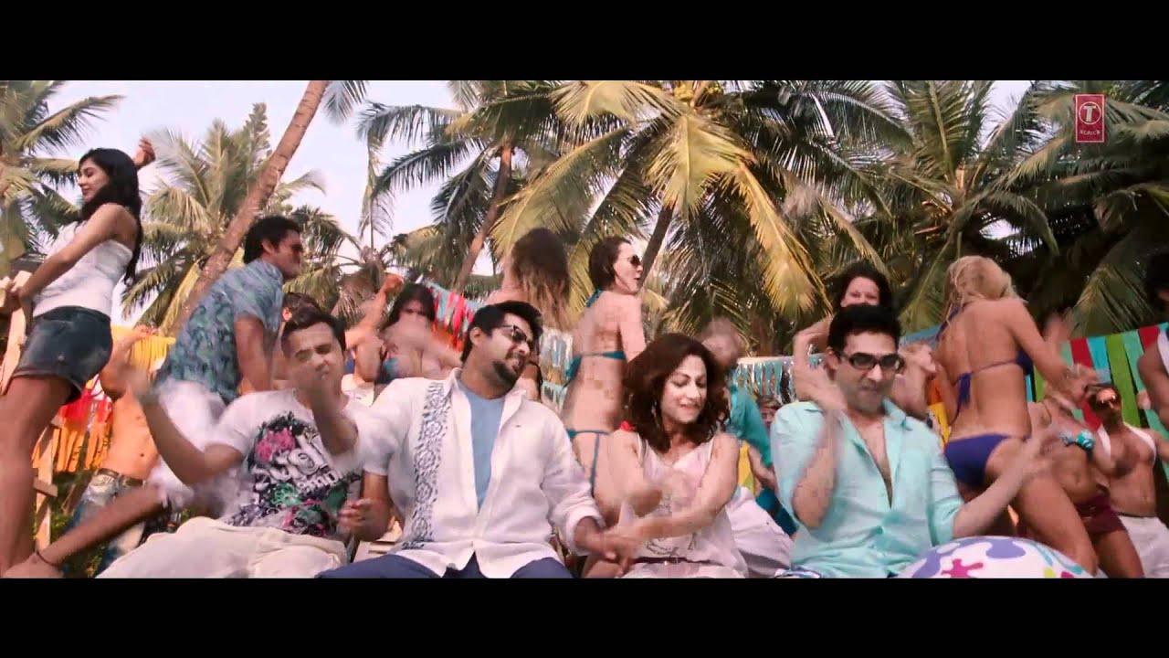 Download Jodi Breakers Kunwara Hoon Kunwara Full Song | R. Madhavan