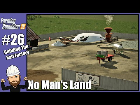 No Man's Land from YouTube · Duration:  3 minutes 40 seconds
