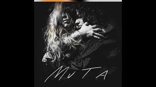 PEROTÁ CHINGÓ - MUTA  (full álbum)