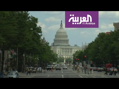 أصوات في الكونغرس للمطالبة برد عسكري للردع إيران  - نشر قبل 3 ساعة