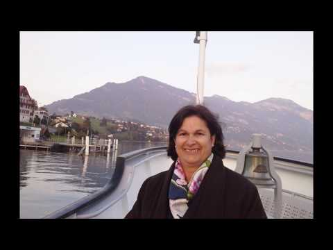 Lucerne,Suisse,mes escapades au Lac des 4 Cantons,