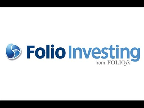 Best Method for Buying Notes on Lending Club's Folio Trading Account