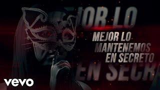 El Potro Álvarez - Secreto (Lyric ...